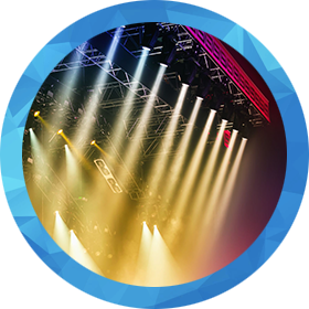 eventis-sluzby-svetlo