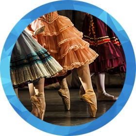 eventis-sluzby-tanecnici