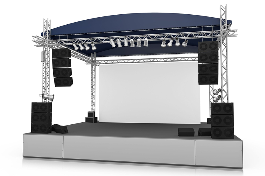 eventis-stage-1