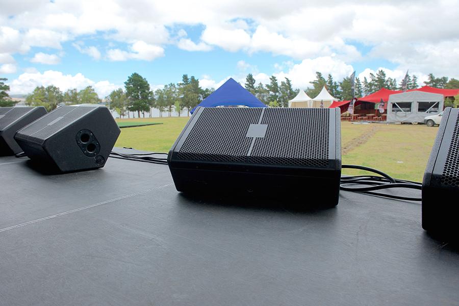 eventis-zvuk-1