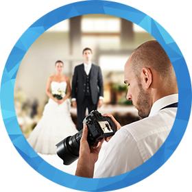 eventis-svadby-foto