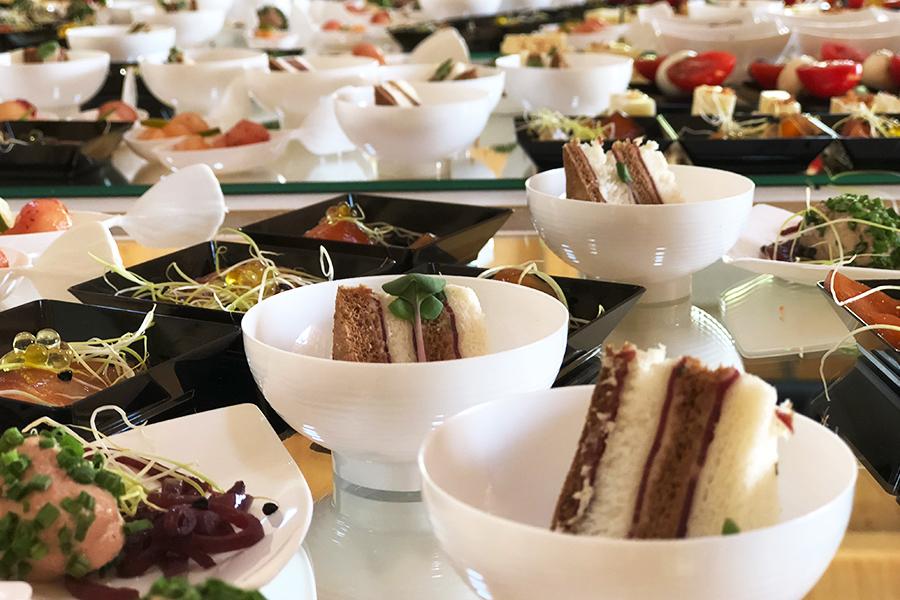 eventis-catering-4