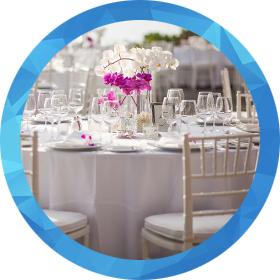 eventis-svadby-vyzdoba