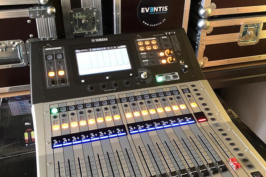 eventis-zvuk-5