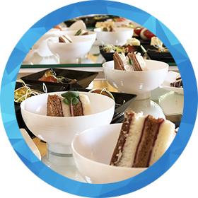 eventis-catering